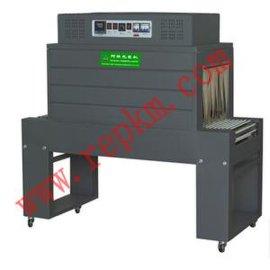 阿依4525型高台热收缩包装机