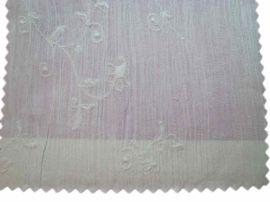 全棉绉布、皱布(32S, 40S, 50S, 60S等)