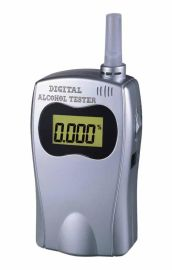 酒精测试仪(AT570)