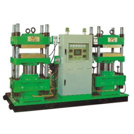 平板 化机组(LWS-D600*600/2000)