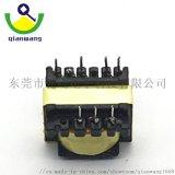 厂家火爆销售EE19(6+4) 电源变压器 质保3年