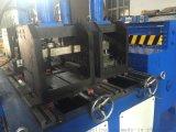 保险箱冷弯成型设备 保险箱壳体生产加工设备