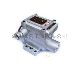 防爆电磁锁DS-30-I、DS-30-I I