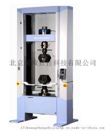AGS-X电子万能试验机(立式)
