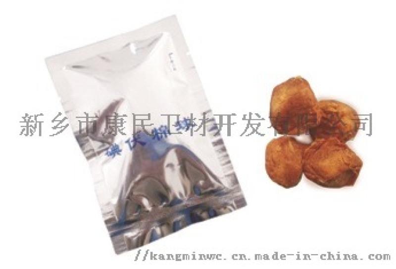 【康民】碘伏棉球︱大号棉球︱中号棉球医疗耗材