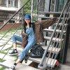 愛歐雅中國女裝尾貨女裝 品牌鞋折扣店加盟尾貨 alibaba服裝庫存尾貨