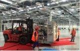 裝配製造工廠機電工程設備搬遷安裝廠家 尤勁恩機電