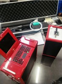 青岛路博LB-3010非分散红外烟气分析仪