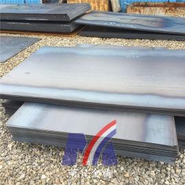 冶钢30CrMnSi合金钢的抗拉强度是多少