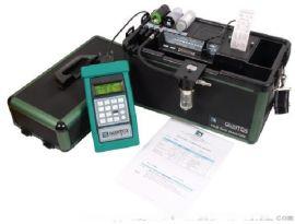 英国凯恩KM9106便携式综合烟气分析仪