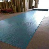 厂家促销一次性展会覆膜地毯 阻燃防火地毯 拉绒地毯