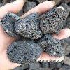本格供应火山石 园艺火山石 过滤水用火山石