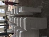 施工標誌標樁 玻璃鋼消防栓標誌樁 禁止標牌立柱