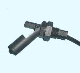 侧装浮球开关(PL-B92.5)