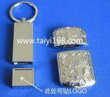 金屬U盤套(TY--090608)