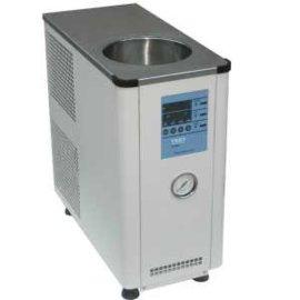 低温冷却循环泵(DX-204)