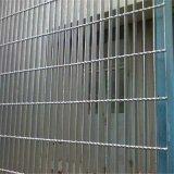 热镀锌钢格板卸油平台用 邯郸煤矿电厂热镀锌踏步钢格板厂家