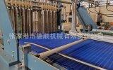 直供全自动膜包机 直线式双通道热收缩包装机 多型号热收缩机