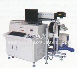 标签激光打标机(M-FPL-10/20)