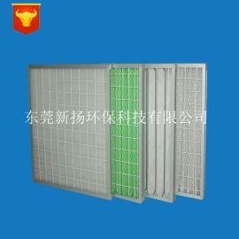 粗效过滤器 成都初效空气过滤器 重庆初效空调过滤器