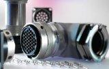 SOURIAU金屬插座