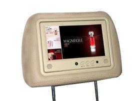 7寸液晶广告机(TL070)