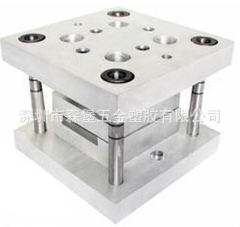 專業壓鑄廠家加工鑄鋁模 壓鑄模 電機壓鑄件