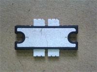 射频功率放大管(MRFE6S9125NBR1)