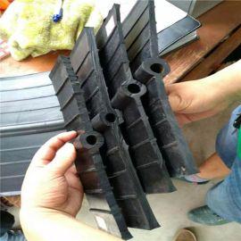 钢边橡胶止水带, 橡胶钢边止水带 规格