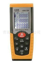 鐳射測距儀山東鐳射測距儀距離測試儀城陽鐳射測距儀
