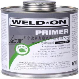 清洁剂,IPS清洁剂, P68,P70 PVC预粘胶,UPVC底胶,预粘胶