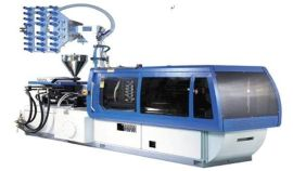 PET瓶胚专用注塑机(10-630T)