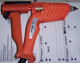 热熔胶枪TC-Q