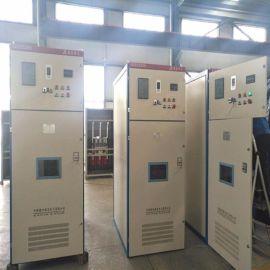 陕西高压软启动柜,奥东电气软启动器软启动柜优质供应商