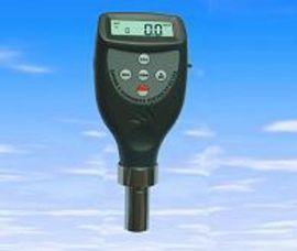 便携式数字硬度計 塑料硬度計 HT6510D