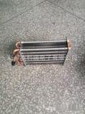 KRDZ河南供應科瑞空調用冷凝器 ,蒸發器是銅管的