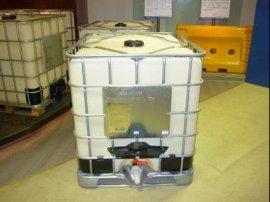 IBC集装桶