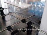 饮料、矿泉水厂家常用的缩包机 张家港恒光包装机制造