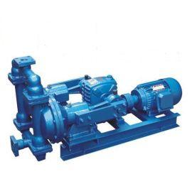 DBY不锈钢电动隔膜泵(耐腐蚀型)