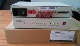 格林威尔OTS-A120SV光端机