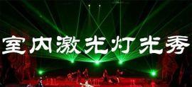 舞台激光灯室内绿光激光灯厂家