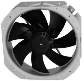 轩芝XZ28080HBL2轴流风机;XZ28080HBT2散热风扇