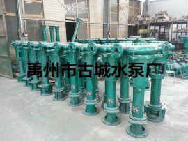 驻马店水泵厂3PNL立式泥浆泵、禹龙马耐磨杂质泵、3PNL泥浆泵价格