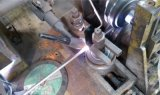 304不鏽鋼管,天津拉絲不鏽鋼焊管,TP304機械結構用管