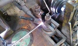 304不锈钢管,天津拉丝不锈钢焊管,TP304机械结构用管