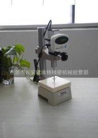 江西尼康高度计MF-501 /MF-1001