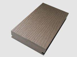 MR03塑木复合地板