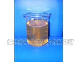 江苏 矿物油非硅消泡剂JY-883