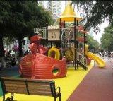 游乐设备, 幼儿园游乐设备, 游乐园组合滑梯