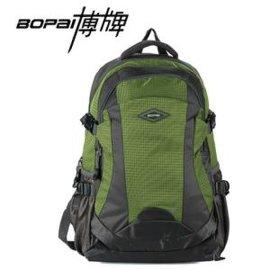 新款戶外旅行包 雙肩包 電腦包 書包 揹包 登山包 野外包 運動包
